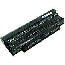 Hi Capacity IM5030 874B3D Battery