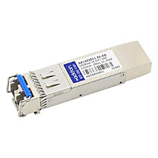 AddOn AvayaNortel AA1403011 E6 Compatible TAA