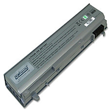 Hi Capacity B 5068 Notebook Battery