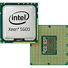 Acer Intel Xeon DP X5650 Hexa