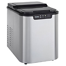 Danby Ice Maker