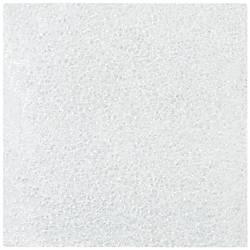 Office Depot Brand Flush Cut Foam