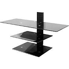 AVF Mounting Shelf for Flat Panel