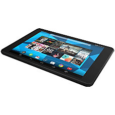 Ematic EGD078 8 GB Tablet 79
