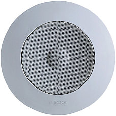 Bosch LBC 395111 6 W RMS