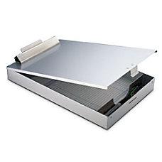 Saunders Redi Rite 90percent Recycled Aluminum