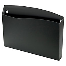 Avery Cubicle Wall File Pocket 73515