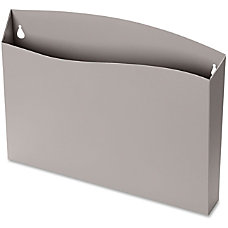 Avery Cubicle Wall File Pocket 73516