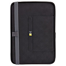 Case Logic QuickFlip CQUE 3110 BLACK