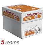 Office Depot Brand Premium Plus Multipurpose