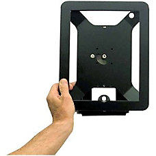 MacLocks Wall Mount for iPad