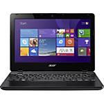 Acer TravelMate B115 M TMB115 M