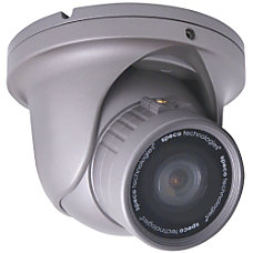 Speco Intensifier 2 Series HTINTD8 Weatherproof