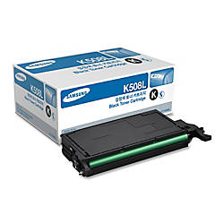 Samsung Original Toner Cartridge Laser 5000