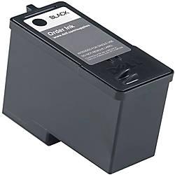 Dell Series 7 PK177 Black Ink