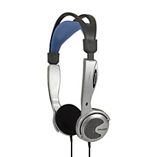 Koss KTXPRO1 Portable On Ear Headphones