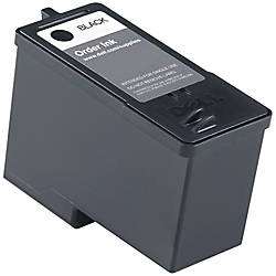 Dell Series 9 DX504 Black Ink