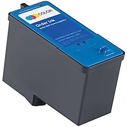 Dell Series 9 DX506 Color Ink
