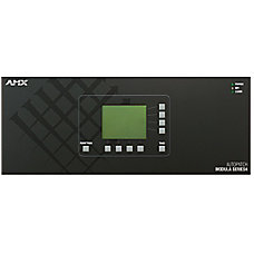 AMX Modula AVS MD 3232 847