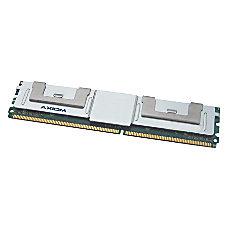 Axiom 2GB DDR2 667 ECC FBDIMM