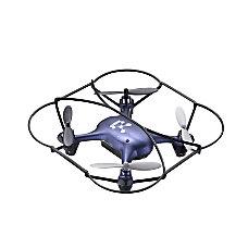 Propel RC Neutron IndoorOutdoor HD Drone