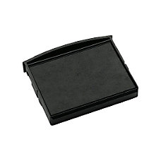 Cosco Replacement Stamp Pad For Type