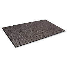 Crown Mats Oxford Elite Loop Pile