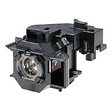 Epson ELPLP44 Replacement Lamp