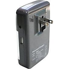 DigiPower TC U450 DSLR Digital Camera