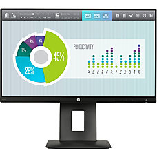 HP Business Z22n 215 LED LCD