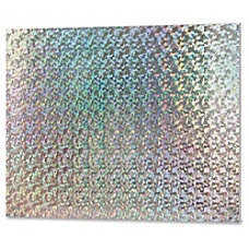 Elmers Holographic Foam Board 20 x