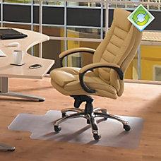 Ecotex Revolutionmat Chair Mat for Hard