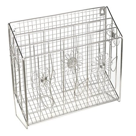 FEL64112 Fellowes 64112 8 Desk Tray Wire Stacking Support additionally Product Prod2330106 moreover  further Honey Can Do Double Rod Freestanding likewise FEL10402 Fellowes 10402 Catalog Rack. on office depot organizers