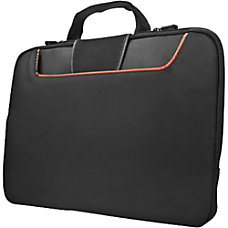 Everki Commute EKF808S17 Carrying Case Sleeve