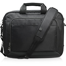 Dell Professional Carrying Case Messenger for
