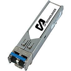 CP TECH NetGear ProSafe AXM761 Compatible