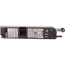 Dell 550 Watt Power Supply