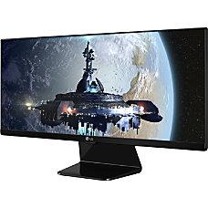 LG 34UM67 P 34 LED LCD