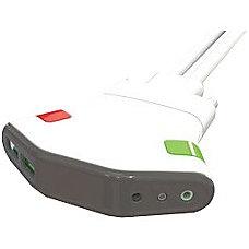 Linksys Secure 2 port Flip DVI