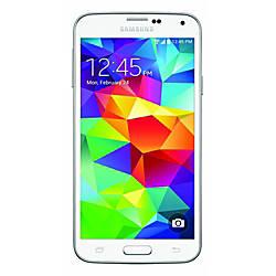 Samsung Galaxy S5 G900V Cell Phone