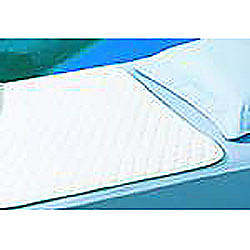 Invacare Extra Reusable Bedpad 44 x