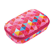 ZIPIT Colorz Box Pencil Case 8
