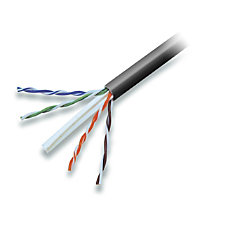 Belkin Cat 6 High Performance UTP