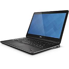 Dell Latitude 14 7000 E7450 14