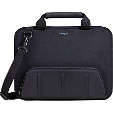Targus Slipcase TSS679 Carrying Case Messenger