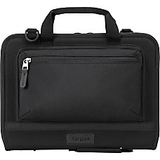 Targus TKC005 Carrying Case Messenger for