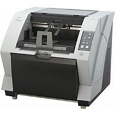 Fujitsu fi 5950 Sheetfed Scanner 600