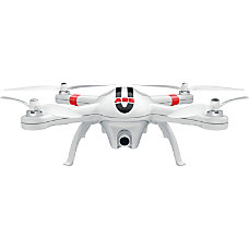 AEE Toruk AP10 Pro Toy Drone