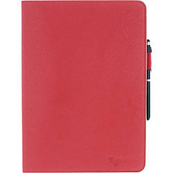 roocase iPad Air Dual View Case