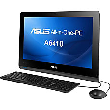 Asus A6410 B1 All in One